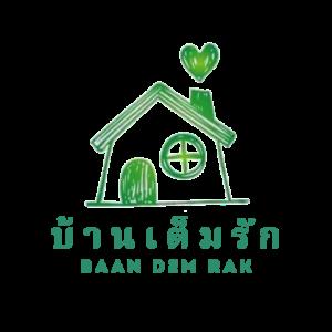 Baan Dem Rak YWAM Thailand